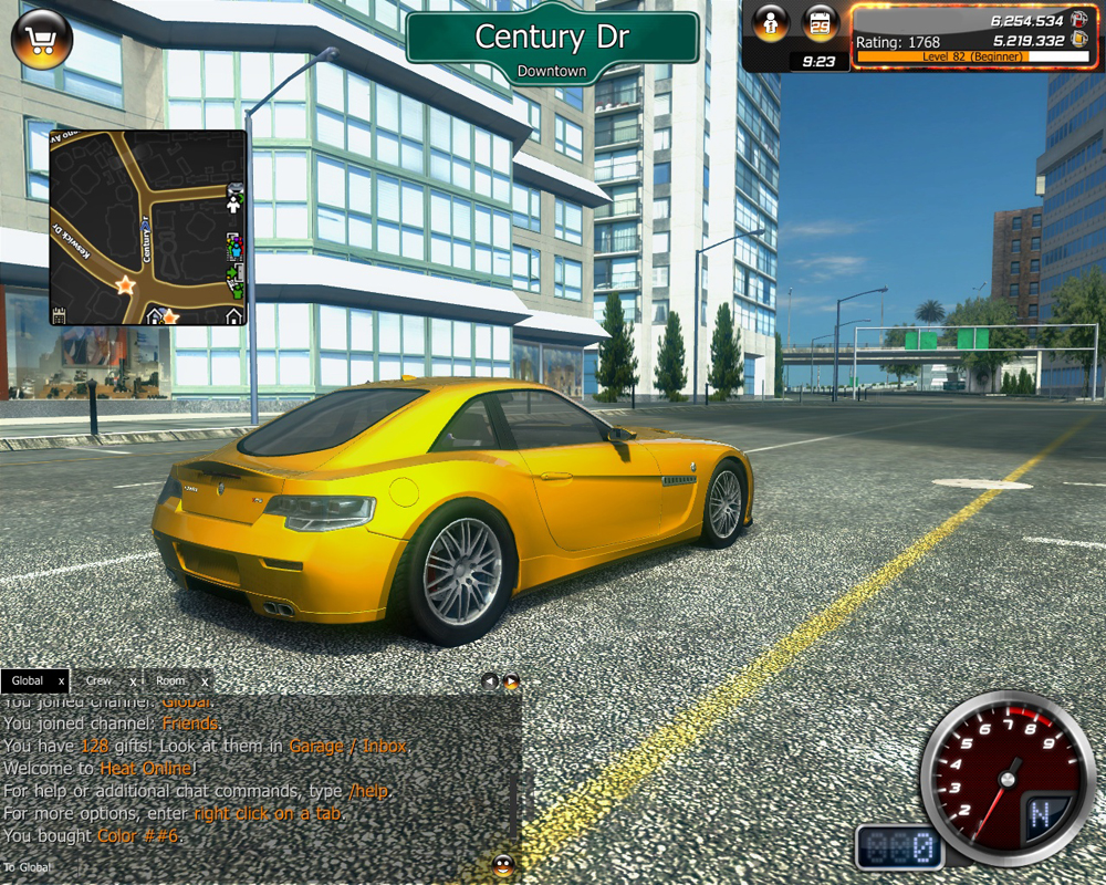 Free Online Games Parking Cars Driving