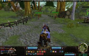 OnlineGames 10