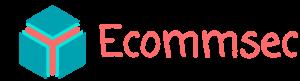 ecommsec