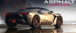 Asphalt-9-Legends-1024x618